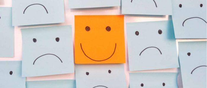 أكثر 10 دول سعادة في العالم