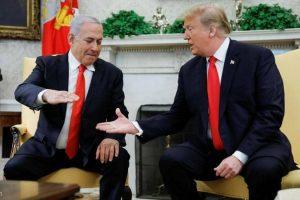 محللون: خطة ترامب محكومة بالفشل لكنّ خيارات الفلسطينيين تتضاءل