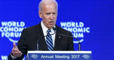 ماذا سيفعل بايدن لسوريا إذا وصل للبيت الأبيض؟