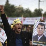 حماس تتهم أنصار دحلان بمحاولة اغتيال أحمد حلس في غزة