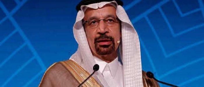صادرات النفط السعودية دون 7 ملايين حتى نهاية مايو