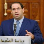 تونس تعدل قانون الجنسية بمناسبة عيد المرأة