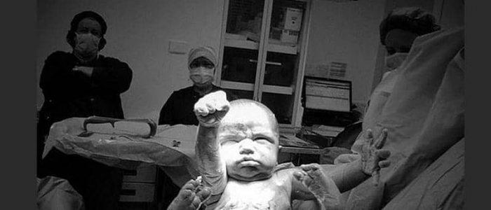 ولادة سوبرمان في أستراليا