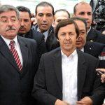 """سعيد بوتفليقة.. الشقيق والمستشار و""""الرئيس الفعلي للجزائر"""""""