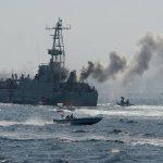 """إيران تهدد بالرد على إسرائيل بسبب """"النفط"""""""