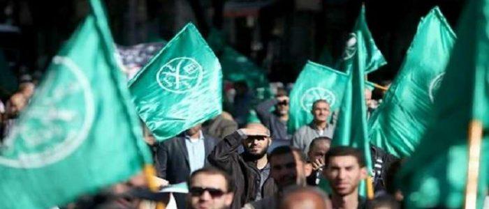 خبير سياسي: صراع أجنحة الإخوان وراء ترحيل بعضهم من تركيا