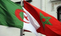 بوريطة وبوقادم يبحثان أزمة تصريحات القنصل المغربي في وهران