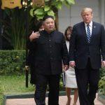 فيتنام الفائز الأكبر في قمة ترامب وكيم
