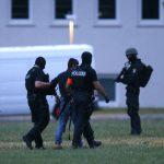 بدء محاكمة شاب عراقي في ألمانيا بتهمة قتل واغتصاب فتاة