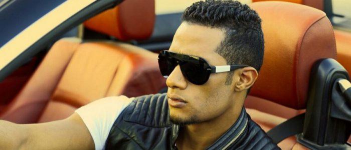 محمد رمضان يعلن عن أغنيته الجديدة ويتحدى منتقديه