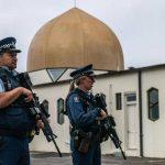 """نيوزيلندا تعلن إجراء """"تحقيق وطني"""" بمجزرة المسجدين"""