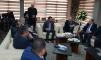 اتحاد الكرة يدرس إقامة نهائى كأس مصر 2 يونيو المقبل