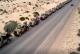 الجيش الليبي يشن هجوم كبير على ميليشيات قرب طرابلس