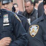 الشرطة الأمريكية تعتقل رجل يحمل قنابل داخل كاتدرائية في نيويورك