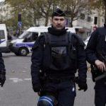روسيا تعلن القبض على خلية لداعش فى ضواحى موسكو يقودها أجانب