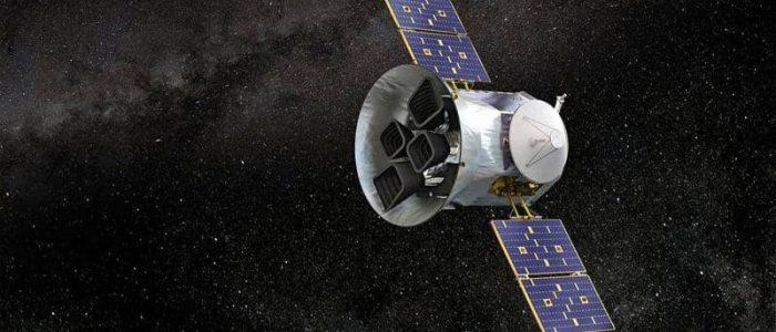 ناسا تكتشف أول كوكب بحجم الأرض