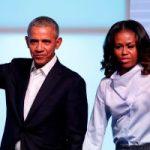 باراك أوباما بصدد شراء منزل بقيمة تصل لحوالي 15 مليون دولار