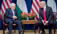 مؤتمر البحرين.. ابتزاز أمريكي – إسرائيلي للفلسطينيين