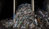 تركيا تتحول لأكبر وجهات النفايات في العالم