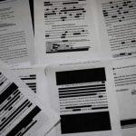 الولايات المتحدة تترقب نشر التقرير النهائي لمولر حول التدخل الروسي