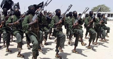 تفاصيل الحرب التي تشنها إيران ضد أمريكا في الصومال باستخدام حركة الشباب
