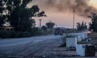 الجارديان: ميليشيات طرابلس تزج بالمهاجرين في قلب المعارك