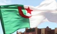 تفاصيل تغير النظام الانتخابي في الجزائر
