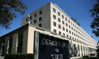 واشنطن  تحذر إيطاليا من خطر تعرضها لهجمات إرهابية