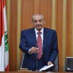 لبنان مستعد لترسيم الحدود البحرية والمنطقة الاقتصادية بإشراف أممي