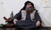 البغدادي: هاوي كرة القدم.. فشل في دخول السلك العسكري.. أنهى حياته وهو يبكي ويصرخ هارباً صوب نفق مغلق