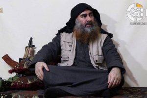 بعد مقتل البغدادي.. هل يعود مقاتلو داعش لتنظيم «القاعدة»