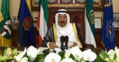 الكويت: الربط الإلكترونى لاستقدام العمالة المصرية فى انتظار اعتماد مجلس الوزراء