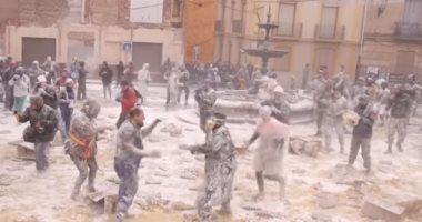 إسبانيا ترحل القاصرين المغاربة واليمين المتطرف يتهم الرباط بابتزاز مدريد