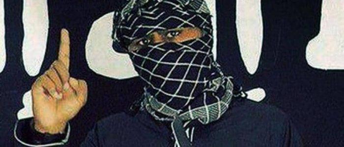 المليونير يونس إبراهيم.. والد الانتحاريين في حادث سريلانكا