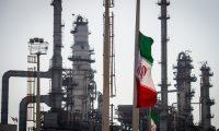 ما عواقب قرار ترامب بمعاقبة مستوردي النفط الإيراني؟