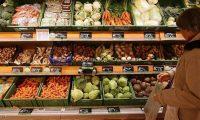 هل الأغذية العضوية مفيدة؟