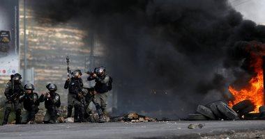الاحتلال الإسرائيلى يهدم 25 منشأة فى بلدات مدينة القدس