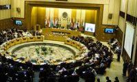 الجامعة العربية ترحب بتشكيل حكومة الوحدة الوطنية فى جنوب السودان