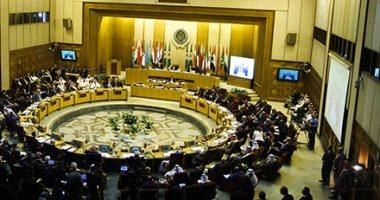 انطلاق اجتماع مجلس الشئون التربوية لأبناء فلسطين بالجامعة العربية