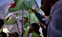 الكُل خاسر في الجزائر والرئيس الجديد سيكون واجهة للجيش