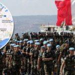 فرنسا تحقق فى تسرب أسرار عسكرية تخصها فى اليمن