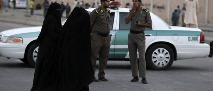 جاسوس بريطاني سابق: مصر والسعودية والأردن أكثر الدول تعرضا لخطر داعش