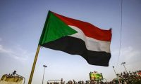 «المهنيين السودانيين» يكشف عن اختفاء قسري للمئات منذ فض الاعتصام
