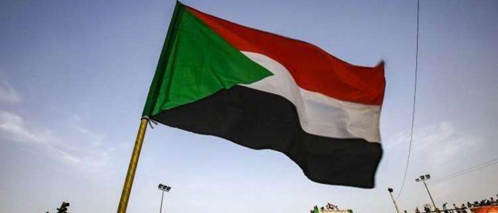 """""""الحرية والتغيير"""" تحدد موعد تسليم السلطة للمدنيين في السودان"""