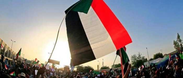 المعارضة السودانية تؤجل إعلان أسماء مرشحيها للسلطة المدنية الانتقالية