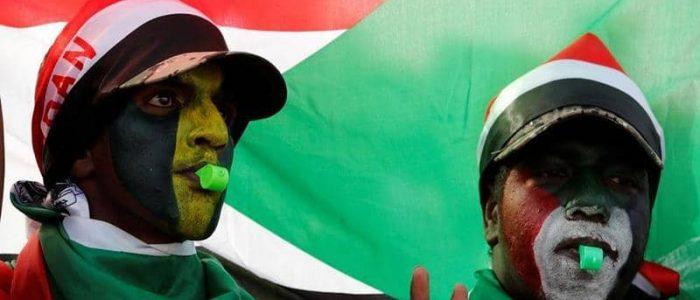 السودان تعتقل قيادات وإقالة ضباط وتجريد من الحصانة
