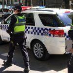 نكته مُناهضةٍ للمسلمين تتسبب في القبض علي أسترالي