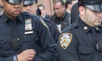 واشنطن بوست: السلطات الأمريكية تعتقل زعيم ميليشيا مناهضة للمهاجرين