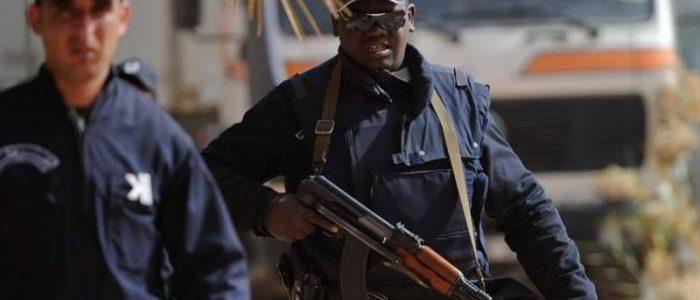 الجزائر تضع الإخوة كونيناف في الحبس المؤقت