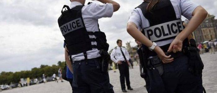 فرنسا: المشتبه به الرئيسي في تفجير ليون بايع تنظيم داعش
